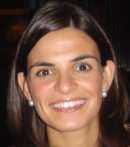 Miriam Baucells